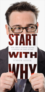 SimonSinek_read
